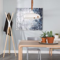 Simple-Scandi-Style-Coat-Stand-in-White