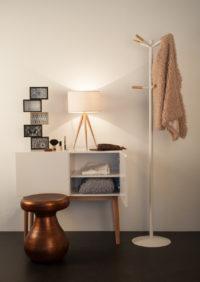 Wooden-Tip-Coat-Rack1