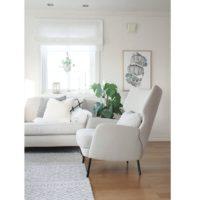 living-room-alex-chair-sits-furnitures-e86df5a0a4d5a69866dbd17a78ec9f7c73ddb3c4