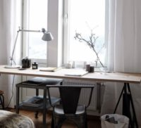 tolomeo-table_michele-de-lucchi_lampe-a-poser-table-lamp-_artemide_a004800-a004030__design_signed-34183-product