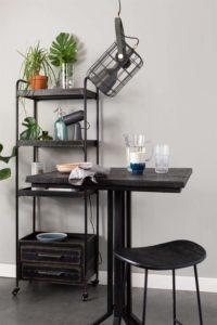 eng_pl_TANGLE-low-bar-stool-black-20629_11